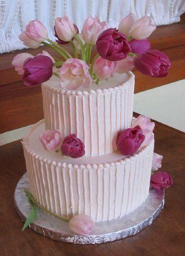 Tmx 1182621643269 Photo8 Berkeley wedding cake