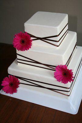 Tmx 1271448291957 Truecon1 Berkeley wedding cake