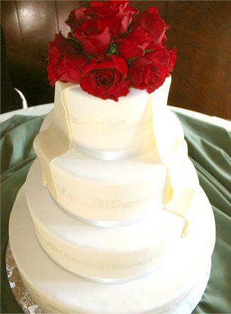 Tmx 1271448293332 Truecon5 Berkeley wedding cake