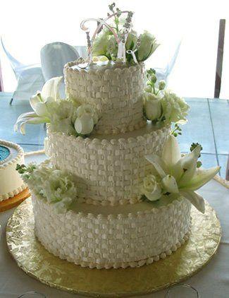 Tmx 1271448294020 Truecon6 Berkeley wedding cake