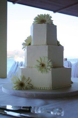 Tmx 1271448294661 Truecon8 Berkeley wedding cake