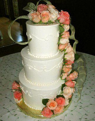 Tmx 1271448295192 Truecon9 Berkeley wedding cake