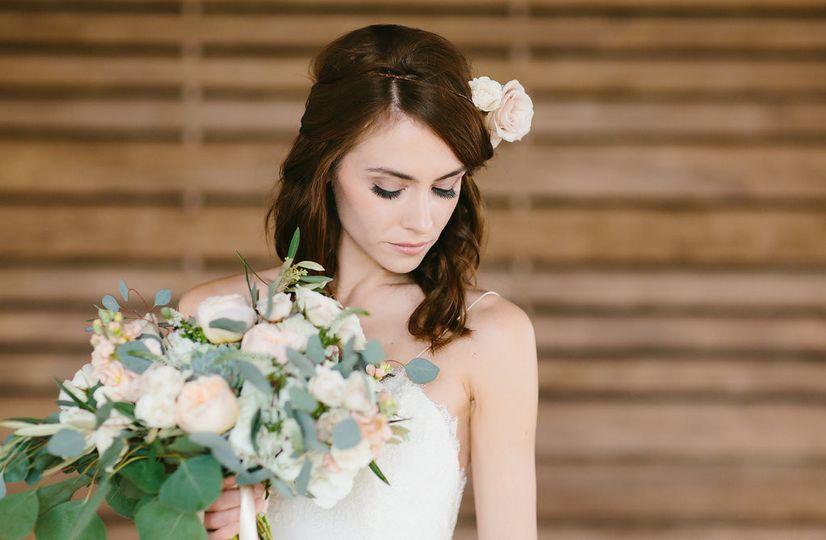 bridal 53