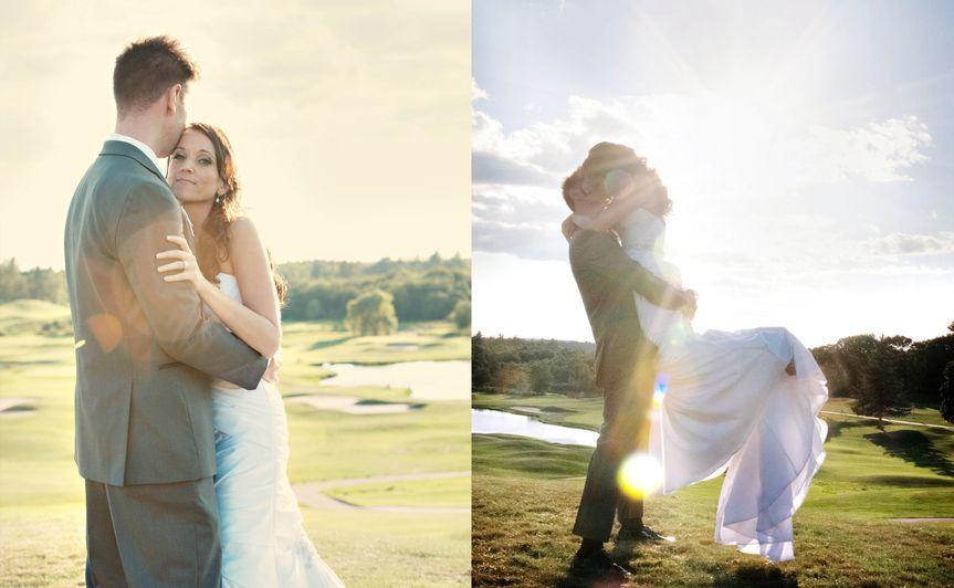 millyard studios best new hampshire wedding photog