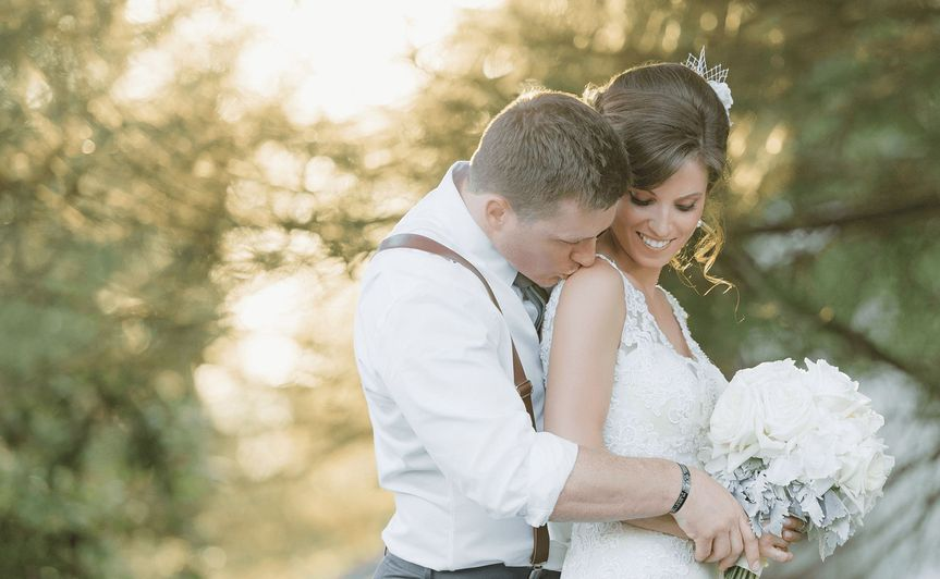 fcd6d325b1580b3c 1516299095 9f0e5d61d0b603cf 1516299103850 8 Wedding Photograph