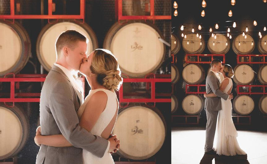 9c6c2ae7bb54578e 1516299633 119ca321d394c602 1516299646975 2 Wedding Photograph