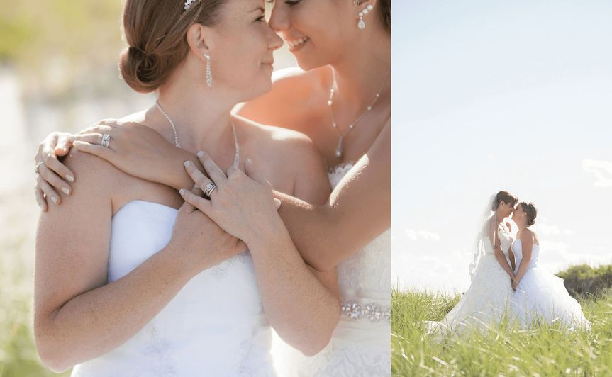 b9d61c4ee4308830 1516299632 3afc37858c741d89 1516299646966 1 Wedding Photograph