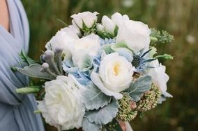 Pittsford Florist