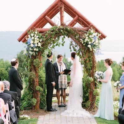 Tmx 1473636236832 20151005084324file5612e0ec751ca Pittsford wedding florist