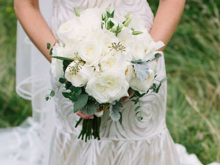 Tmx 1473636254263 11990647101532194152978077485173869397179561n Pittsford wedding florist
