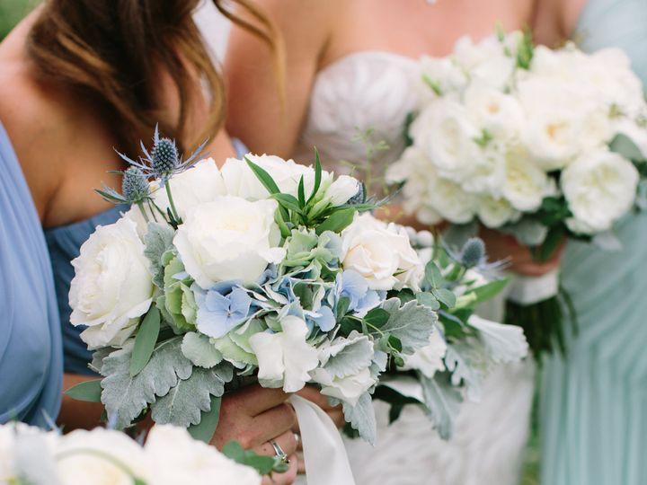 Tmx 1473636521172 Mary Dougherty Photo 2 Pittsford wedding florist
