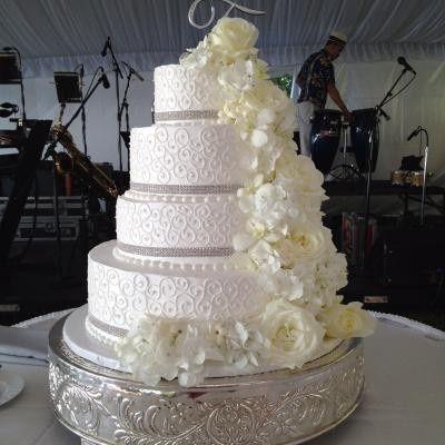 Tmx 1473636666473 20150930093352file560c55408486a Pittsford wedding florist