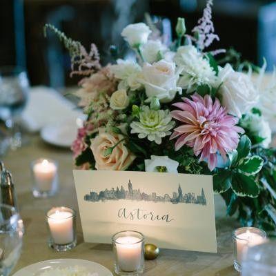 Tmx 1473636689929 20151005084023file5612e037b66ab Pittsford wedding florist