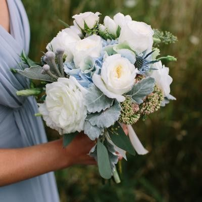Tmx 1473636708053 20151005084145file5612e089417a3 Pittsford wedding florist