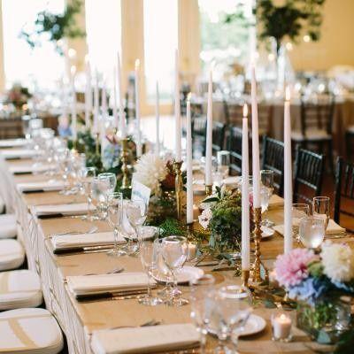 Tmx 1473636725725 20151005084251file5612e0cb4cb7d Pittsford wedding florist