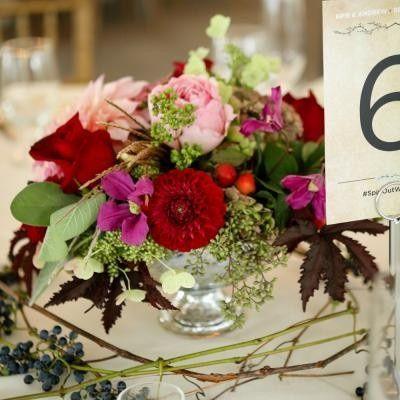 Tmx 1473636786708 20151102081441file5637c4312893d Pittsford wedding florist