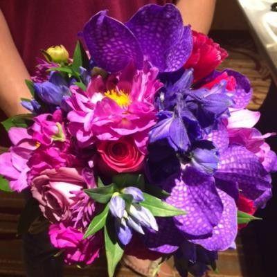 Tmx 1473637043699 20151001020205file560c941d8a8ac Pittsford wedding florist