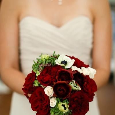 Tmx 1473637062571 20151102081440file5637c430c59e0 Pittsford wedding florist