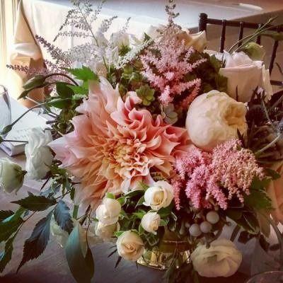 Tmx 1473637081952 20160111072736file569402280f0e0 Pittsford wedding florist