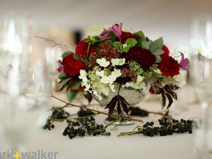 Tmx 1473637120294 Unspecified 2 Pittsford wedding florist