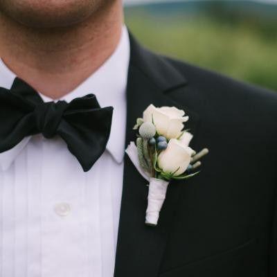 Tmx 1473637218802 20151005084105file5612e061a3706 Pittsford wedding florist