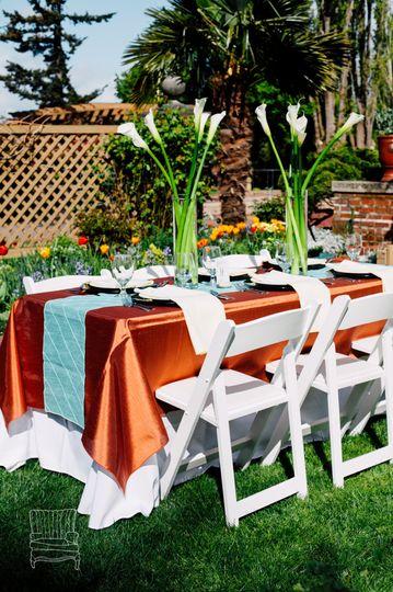 bellingham marketing wedding photographer event re