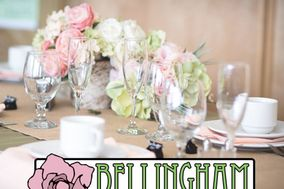 Bellingham Wedding & Event Rentals