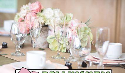 Bellingham Wedding & Event Rentals