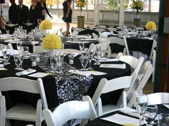 Tmx 1325047572302 002 Bellingham wedding rental