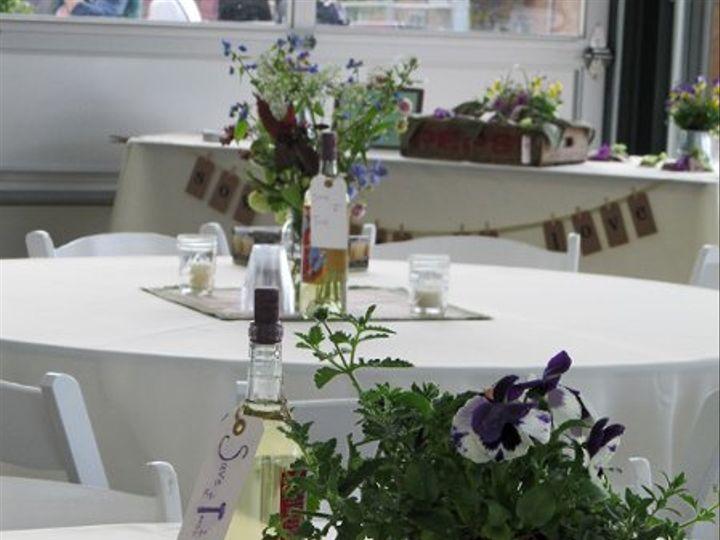 Tmx 1325047688177 IMG0175 Bellingham wedding rental