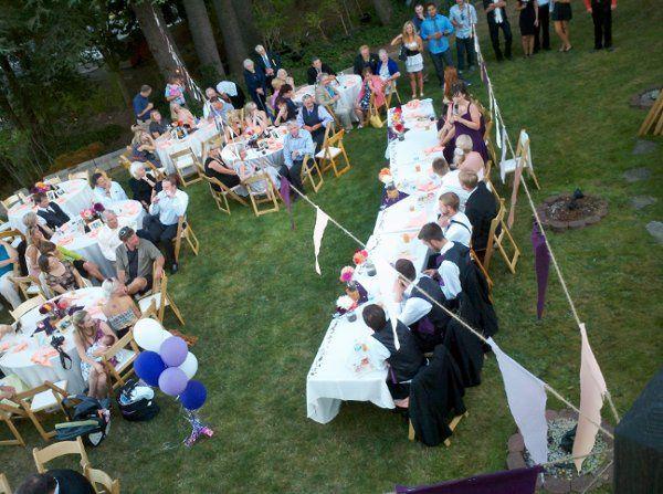 Tmx 1325047709427 Pflazer001 Bellingham wedding rental