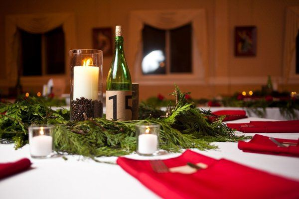 Tmx 1325047737334 Stonelake0562 Bellingham wedding rental