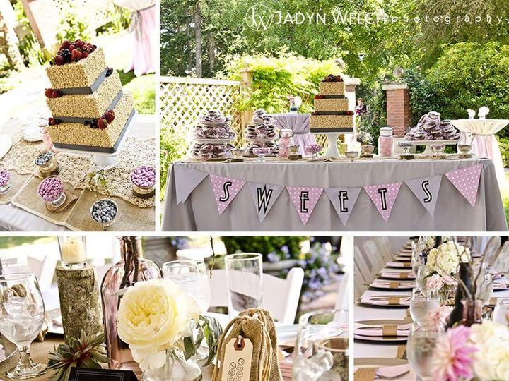 Tmx 1349409345233 277487101510837530289621006797980o Bellingham wedding rental