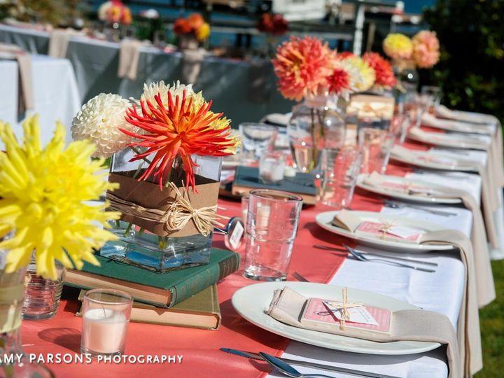 Tmx 1349409354382 2892074406772493100651818708013o Bellingham wedding rental
