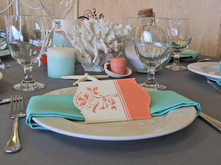 Tmx 1349555440627 F005 Bellingham wedding rental