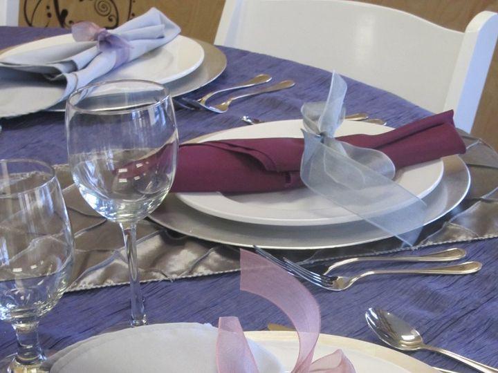 Tmx 1349555451247 IMG0742 Bellingham wedding rental