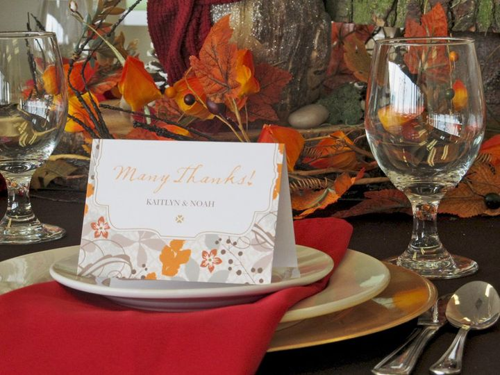 Tmx 1349555470381 IMG1632 Bellingham wedding rental