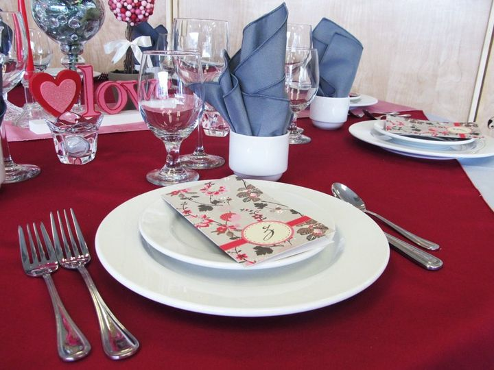 Tmx 1349555480873 Show048 Bellingham wedding rental