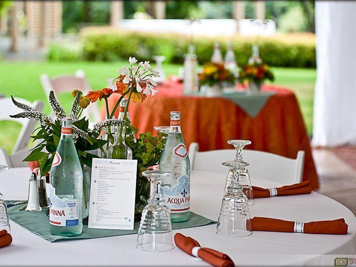 Tmx 1349556247156 002 Bellingham wedding rental