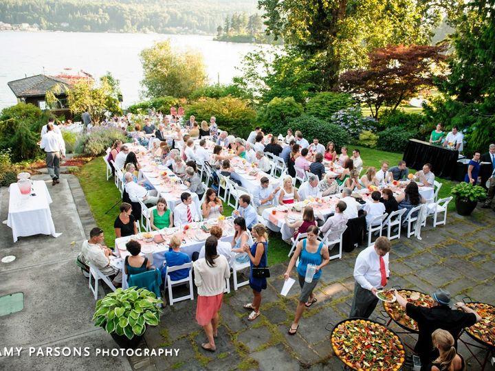 Tmx 1349556252239 333165440677552643368162436361o Bellingham wedding rental