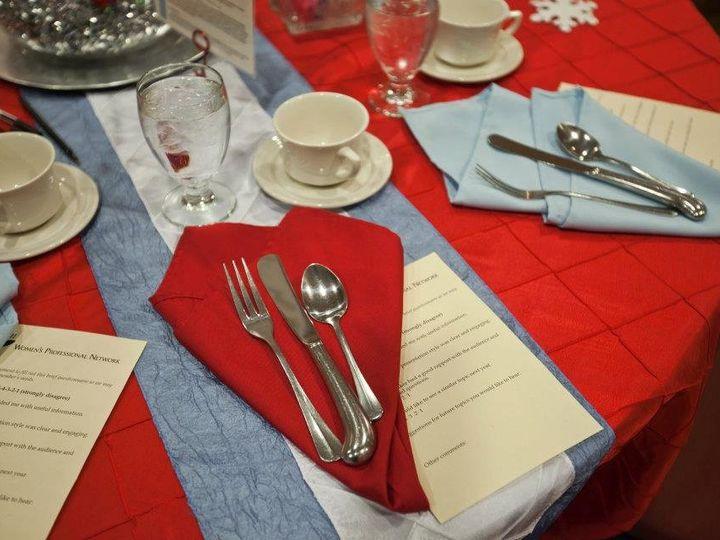 Tmx 1349556256812 43054510151229628475524292005025523228817601022968779n Bellingham wedding rental