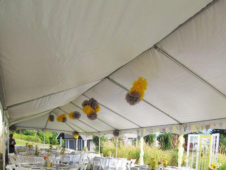 Tmx 1349556259143 AIMG0558 Bellingham wedding rental