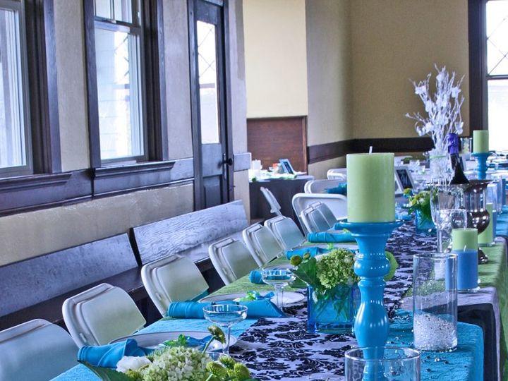 Tmx 1349556264193 Bellinghameventrentals Bellingham wedding rental