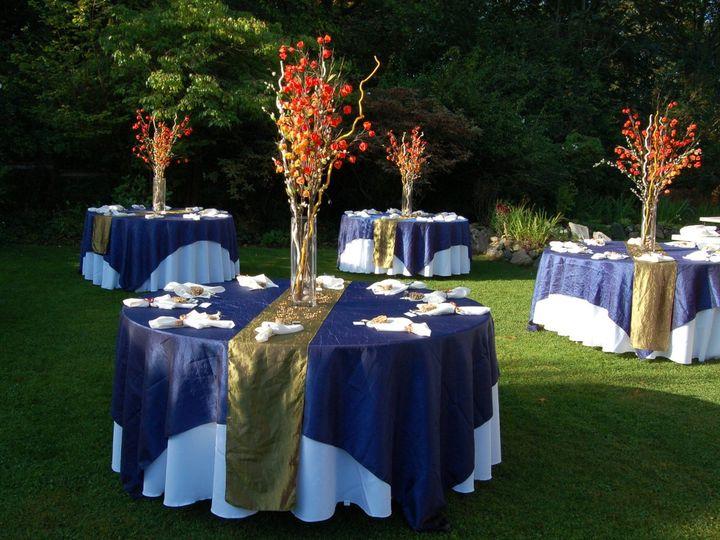 Tmx 1349556299860 G0001 Bellingham wedding rental