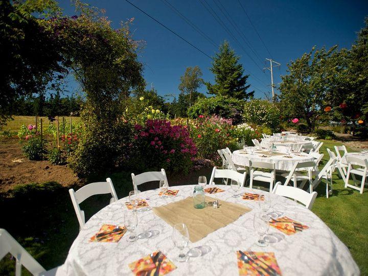 Tmx 1358535885527 005 Bellingham wedding rental