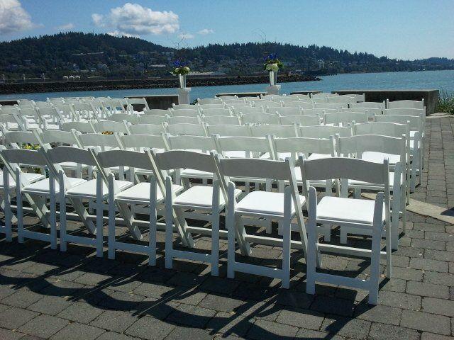 Tmx 1358535887430 2011080614.34.59 Bellingham wedding rental