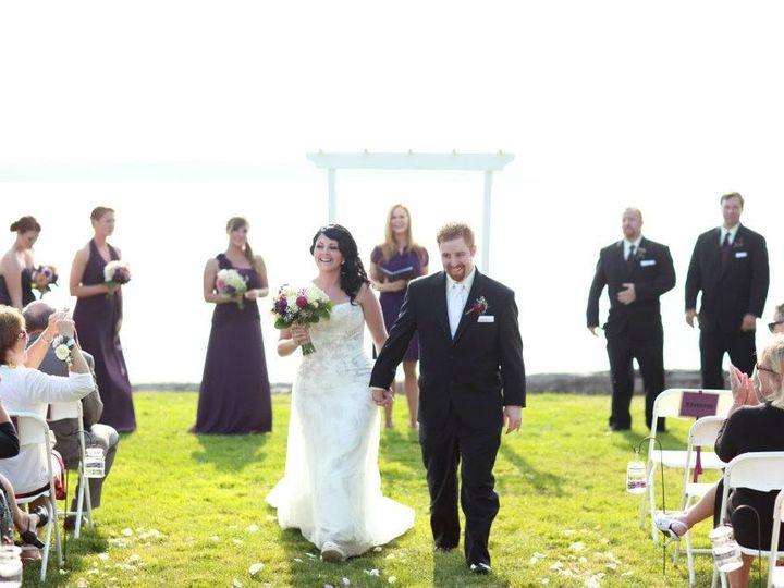 Tmx 1358535888521 7623910100184263676114542158417n Bellingham wedding rental