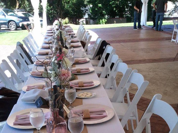 Tmx 1358535890965 210905418617871527649156768178o Bellingham wedding rental