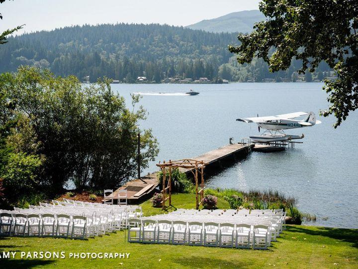 Tmx 1358535898052 6166594406713059773261608952159o1 Bellingham wedding rental