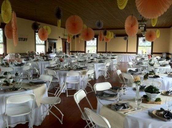 Tmx 1358535983828 Melim3 Bellingham wedding rental